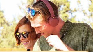 Bimba y Charlie trabajaban juntos como DJs (Archivo Gtres)