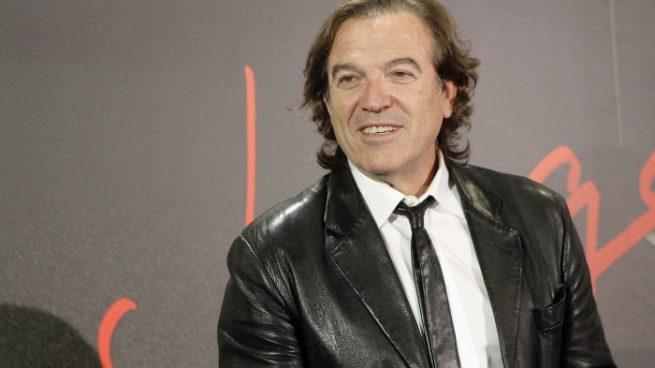 """Pepe Navarro pierde los nervios con la prensa: """"¿No os da vergüenza preguntar eso?"""""""