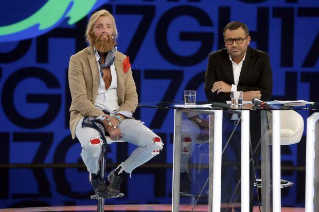 Los 5 cambios de presentadores más polémicos de la televisión