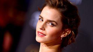 Emma Watson / Gtres