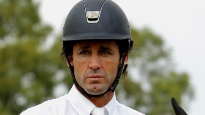 Álvaro Muñoz Escassi (Gtres)