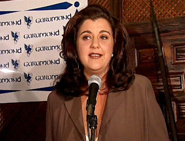 Reconstruimos (con testimonios) la historia de Cristina Blanco: el tema tabú de Miguel Ángel Muñoz