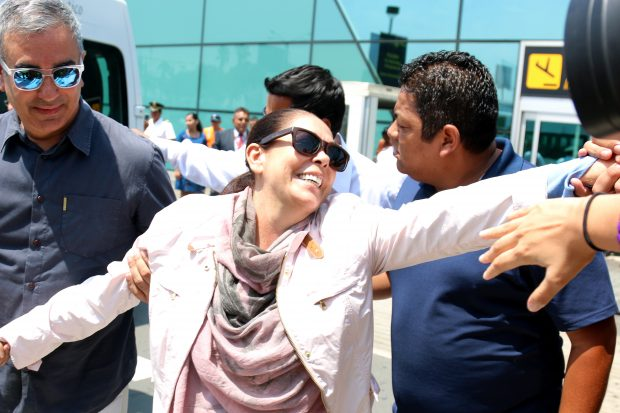 Kiko Rivera aprovecha su visita a 'El Hormiguero' para arremeter contra los paparazzis