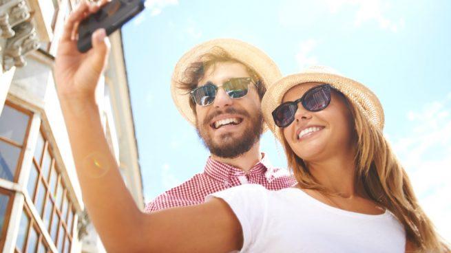 aplicaciones selfies belleza