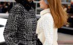 Desfile Chanel Paris Fashion Week 2017 / Gtres