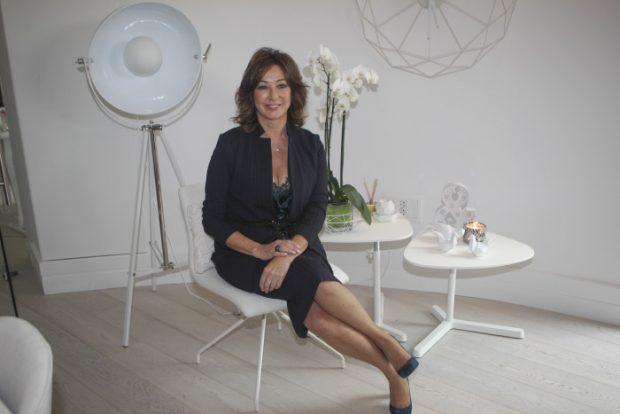 Ana Rosa carga contra Isabel Pantoja y su 'modus operandi' con Telecinco