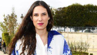 Tatiana Santo Domingo en imagen de archivo (Gtres)