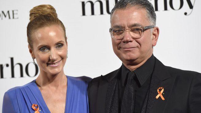 Los famosos estafados estallan contra el 'enfermo terminal' Paco Sanz