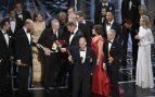 Martha Ruiz error Oscars
