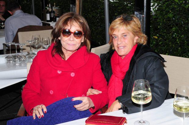 Chelo García-Cortés, a la tercera va la vencida: a punto de ir a 'Supervivientes'