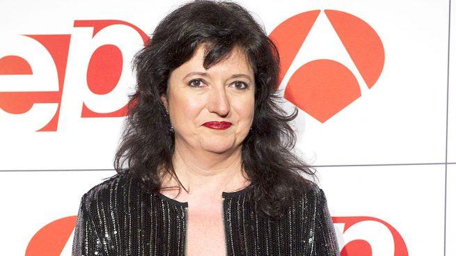 Mari Pau Domínguez