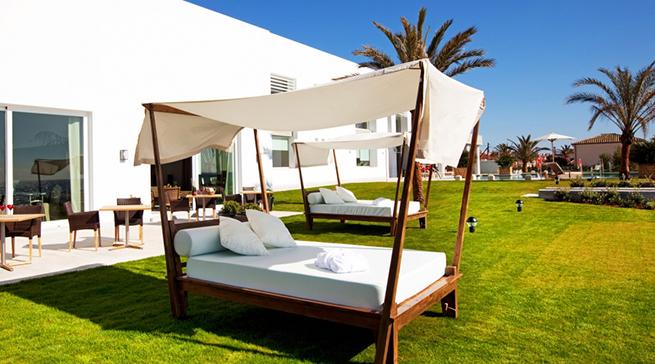 Vincci Marbella