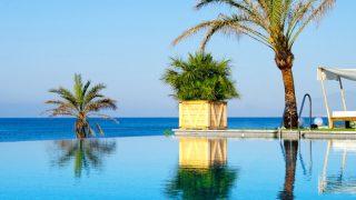 Hotel Vincci Marbella / Vincci Hotels