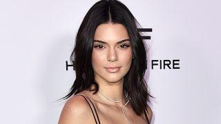 La modelo Kendall Jenner, en una imagen de archivo. / GTRES