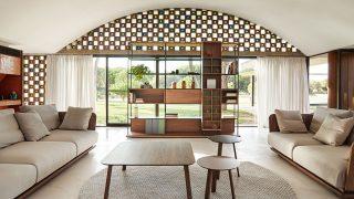 Estos clásicos del diseño encajan en cualquier ambiente y tendencia / Punt