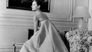 Clare Waight Keller es la nueva directora creativa de Givenchy/ Gtres
