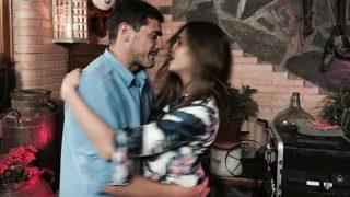 Iker Casillas y Sara Carbonero (Instagram)