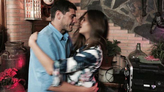 Un año del «sí, quiero» de Sara Carbonero e Iker Casillas