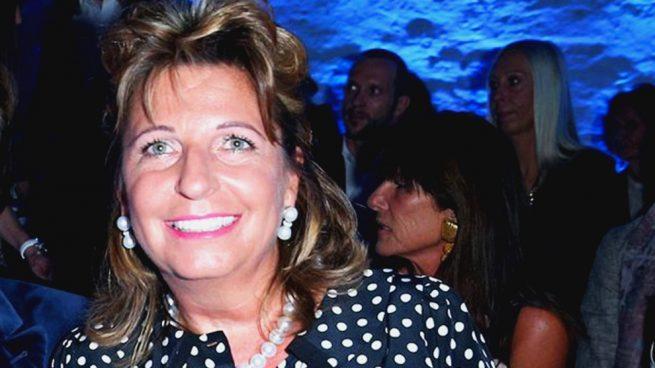 Babette Albrecht, la mujer que hace temblar el imperio Aldi