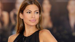 La actriz de ascendencia cubana luce radiante a sus 43 años. Haz clic en la galería para ver sus momentos beauty. / Gtres