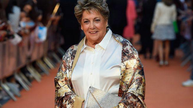Paloma Gómez Borrero (Gtres)
