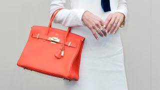 Birkin de Hermès / Gtres