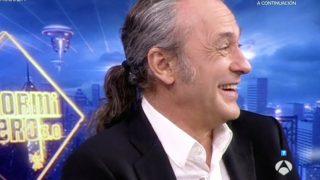 El actor José Coronado en imagen de archivo / Gtres