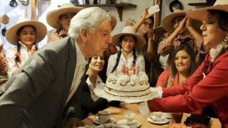 Pincha aquí para ver todas las imágenes del cumpleaños y el viaje a Arequipa.