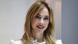 Marta Hazas en una imagen de archivo / Gtres