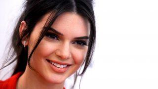 Kendall Jenner en una imagen de archivo / Gtres
