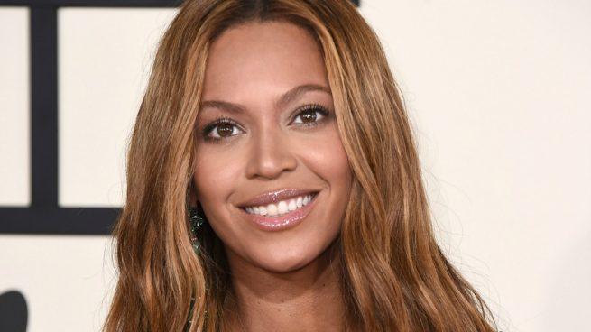 Beyoncé Looks Premamá