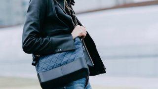 Chanel lanza un nuevo bolso que pasará a la historia de la maison francesa. / Instagram: @soojmooj