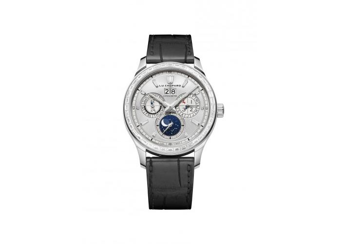 Relojes Chopard L.U.C. Lunar One