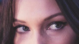 Bella Hadid / Gtres