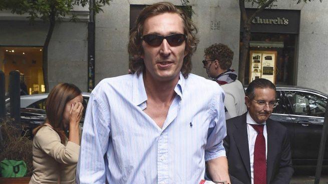 Fernando Gómez-Acebo