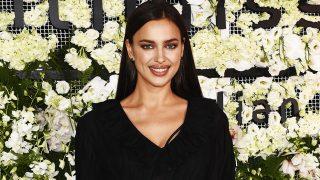 La modelo Irina Shayk en una imagen de archivo / GTRES