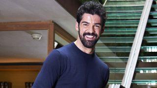 El actor Miguel Ángel Muñoz, en una imagen de archivo. / GTRES
