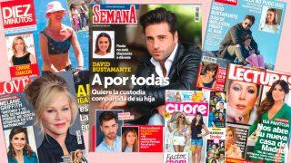 Pincha aquí para ver todas las portadas de las revistas de este 12 de abril.