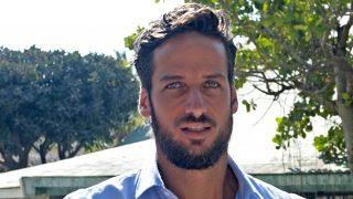 Feliciano López en una imagen de archivo / Gtres