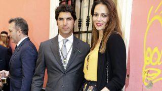 Cayetano Rivera y Eva González en imagen reciente/ Gtres (Pinchar en la imagen para ver la galería)