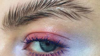La nueva tendencia beauty comenzó con una broma de una maquilladora finlandesa. / Instagram: @stella.s.makeup