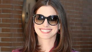 Repasamos el estilo lady y sofisticado de la actriz neoyorquina. Haz clic en la imagen. / Gtres