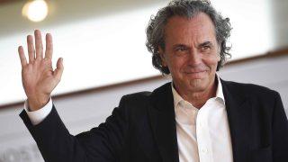 El actor José Coronado en una imagen de archivo /Gtres