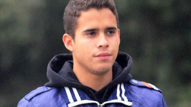 José Fernando en una imagen de archivo /Gtres