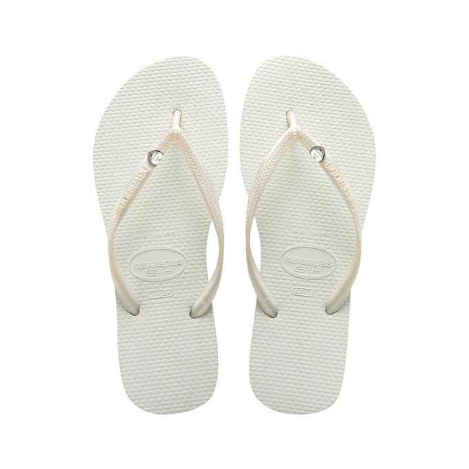 Havaiana Boda Calzado Alternativo