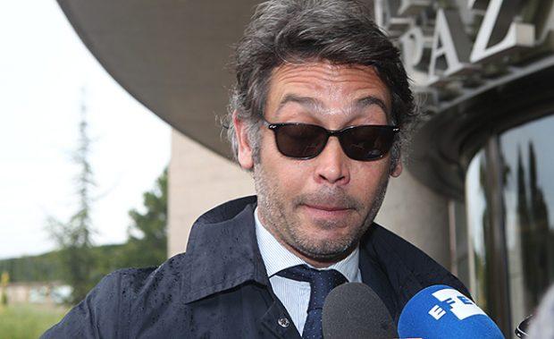 Sebastián Palomo Danko