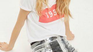 La cadena textil británica no deja de innovar con sus últimos lanzamientos. / Topshop
