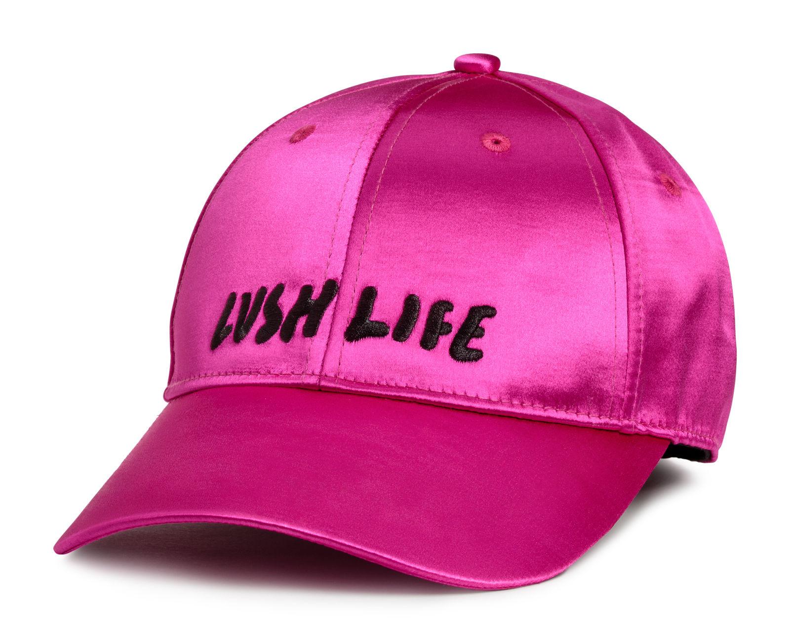 Zara Larsson para H&M