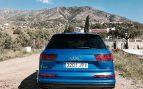 Audi Q7 3.0 TDI Sport Line 218 CV