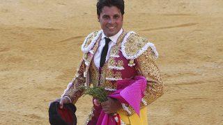 """Francisco Rivera """"Paquirri"""" en una imagen de archivo / Gtres"""